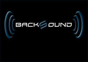 Backsound Srl