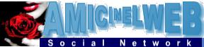 Amicinelweb.com | Social Network