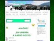 AAAlloggi Assisi
