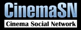 CinemaSN