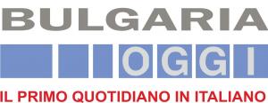 Bulgaria OGGI