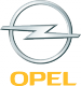 Opel Formia | Formia