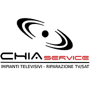 Assistenza tv Chia