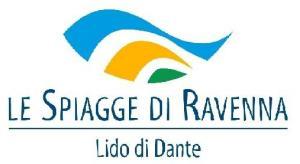 Lido di Dante Ravenn