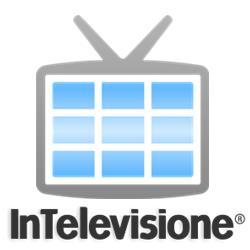InTelevisione