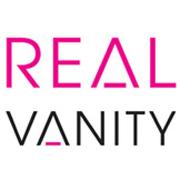 : Realvanity