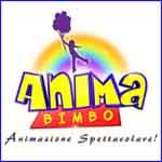 AnimaBimbo