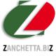 Zanchetta Solutions
