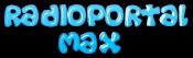 radioPortalmax