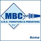 Mbc Ciccioli meccani