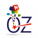 MOBOZ Technology