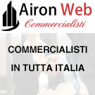 Airon web commercial