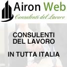 Airon web consulenti