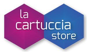 LaCartucciaStore.it