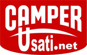 camper-usati.net