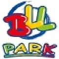 Bll Park