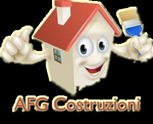 AFG Costruzioni