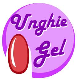 ::: Unghie Gel  :::