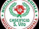 thumb_mozzarella-san-vito-logo-1541261803