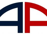 andrea-pacchiarotti-logo-social