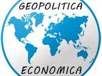 thumb_geopoliticaeconomica-logo-sidebar