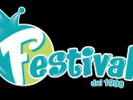 thumb_festival-logo