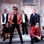 Shock Rock Band